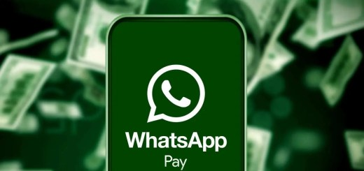 whatsapp pay: how it work and importance to africa