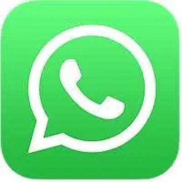 WhatsApp's 5 new features Update
