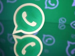 WHATSAPP BETA UPDATE BRINGS RINGTONE FOR GROUP CALLS, STICKER ANIMATIONS, OTHER FEATURES