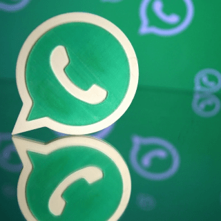 Facebook-owned Whatsapp