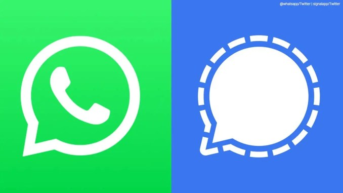 29% Of WhatsApp Users In India Set To Ditch App Due To New Terms And Conditions