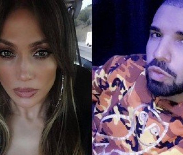 Drake Cheating On Jennifer Lopez With Prnstar Rosee Divine
