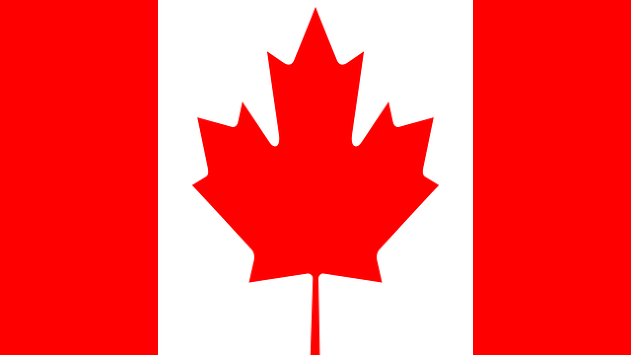 Canada Whatsapp Groups - Canadian Whatsapp Group Links