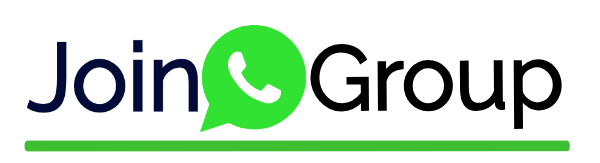 Join Active WhatsApp Groups Link List