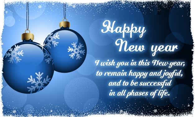 50  Happy New Year Status for Whatsapp   Messages for Facebook 2018     50  Happy New Year Status for Whatsapp   Messages for Facebook 2017