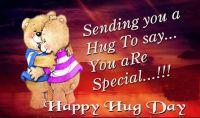 hug day download