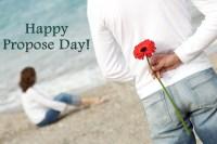 propose day wallpaper free download