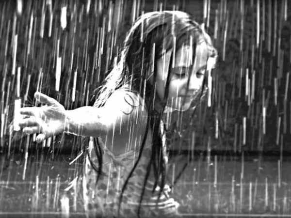 rain whatsapp status in hindi