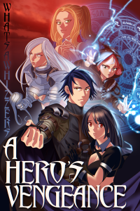 https://whatsawhizzerwebnovels.com/a-heros-vengeance/