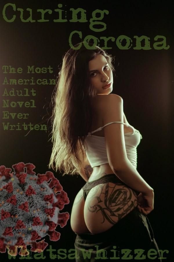 https://whatsawhizzerwebnovels.com/curing-corona-the-most-american-adult-novel-ever-written/
