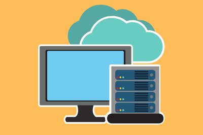 Best Web Hosting For Small Business 90 Web Design Pros Vote