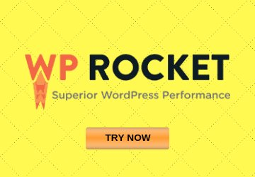 Best Caching Plugin for WordPress