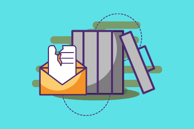 How to Improve Email Deliverability Rates