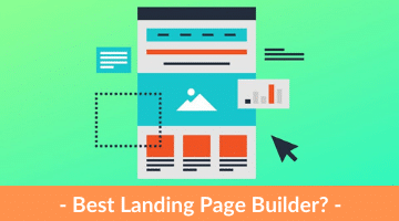 best-landing-page-builder-side