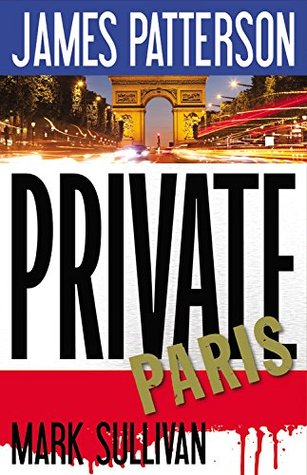 Private Paris