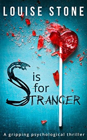 S is for Stranger