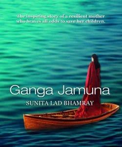 Cover - Ganga Jamuna