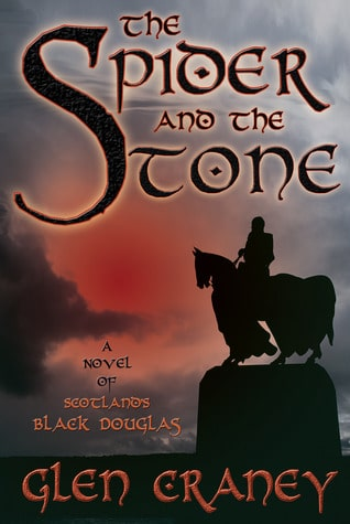 The Spider and the Stone