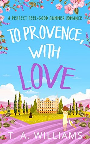 To Provence, with Love