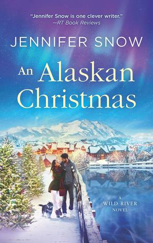 An Alaskan Christmas