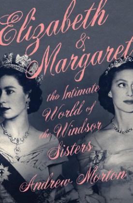 #BookReview #Giveaway Elizabeth & Margaret @andrewmortonuk @GrandCentralPub #Elizabeth&Margaret #AndrewMorton #GrandCentralPub