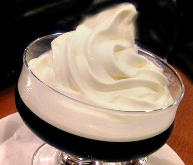 Coffee Jelly Recipe Whats Cooking America