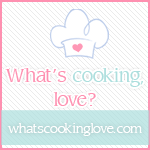 What's Cooking Love?