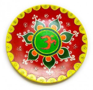 Diwali-Thali-