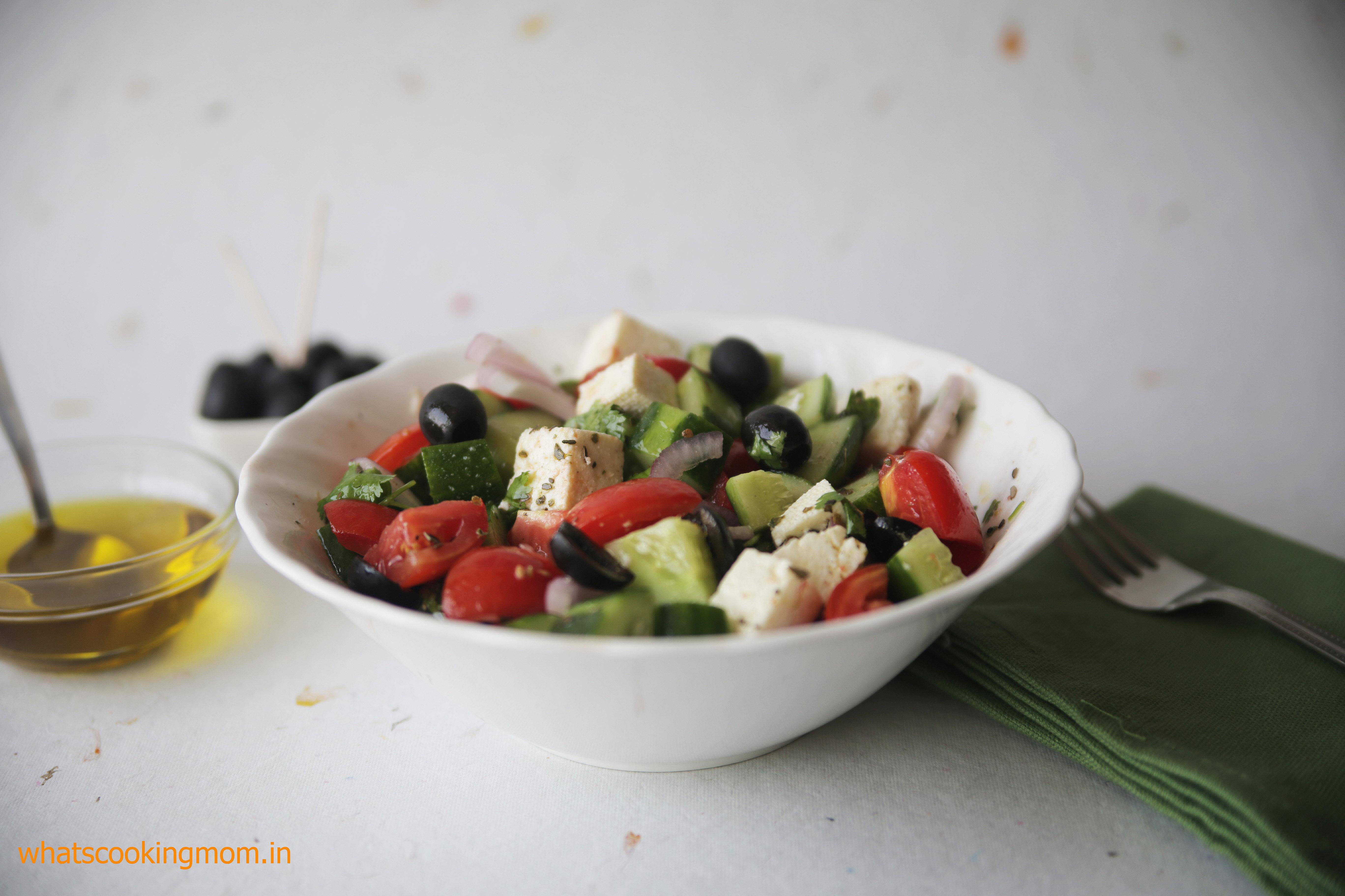 greek salad 14
