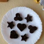 Easy Valentine Day Recipes