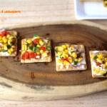 corn canapes 5
