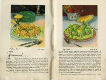 Sample recipes (1)