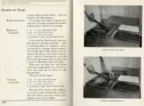 Caramels, pg. 94-95