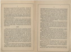 Page 4-5, Healthful Hints to Young Mothers: Also to Invalids and the Aged...,1884