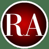 RAMeatball