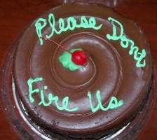 pleasedontfireuscake