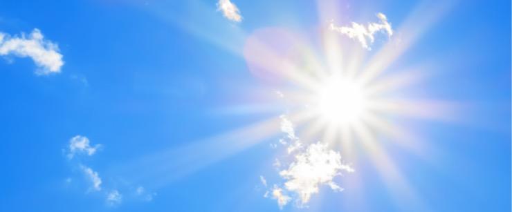 Back-to-School Immune Health: Vitamin D, sun