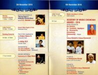 academy-of-music-chowdiah-award-and-sri-k-k-murthy-memorial-music-festival-2016-at-chowdiah-memorial-hall-bengaluru-4