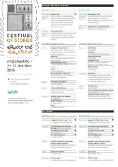 festival-of-stories-by-art-in-transit-at-bengaluru-1