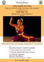 bharatanatyam-group-dance-by-guru-smt-veena-c-s-and-her-ensemble-under-the-horizon-series-at-bharatiya-vidya-bhavan-bengaluru-presented-by-indian-council-for-cultural-relations-i-c-c-r