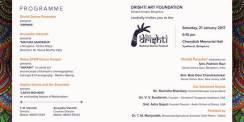 12th-drishti-national-dance-festival-organized-by-drishti-art-foundation-at-chowdiah-memorial-hall-bengaluru-2