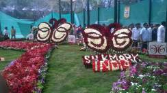 republic-day-flower-show-january-2017-at-glass-house-lalbagh-bengaluru-19