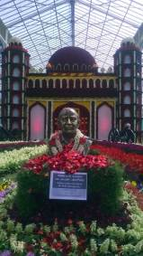 republic-day-flower-show-january-2017-at-glass-house-lalbagh-bengaluru-4