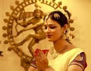 anuradha-vikranth
