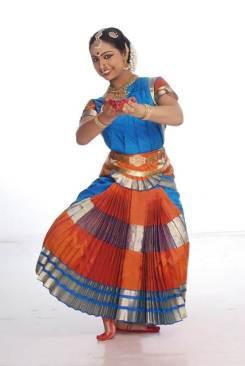 irshika-n-krishnamurthy-1