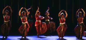 kalaimamani-sailaja-troupe