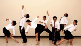 rhythmotion-dance-company-2