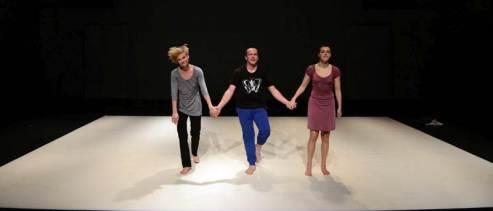 zarirowania-dance-theatre2