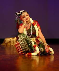 Samhitha S (1)