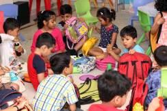 Children at KydzAdda (2)